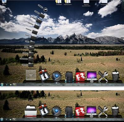 14 best free software to organize desktop icons